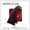 Pan Pipes of Love - Elixer