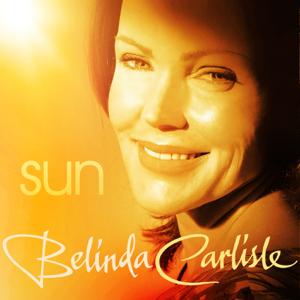 Belinda Carlisle - Sun