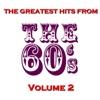 The 60s - Vol 2