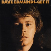 Dave Edmunds - Here Comes the Weekend