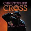 Christopher Cross - Sailing (Live) ilustración