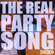 The Real Party Song - Smosh