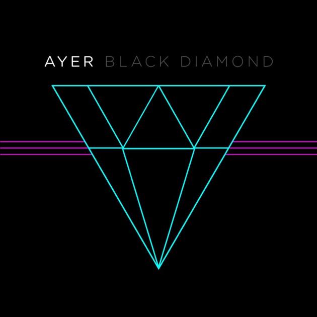 black diamond night essay Black diamond - obsidian #2 victoria quinn publisher: victoria quinn 2 50 3 summary i know i'm never going to change i was born in.