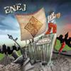 Enej - Radio Hello artwork