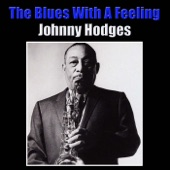 Johnny Hodges - You'll Never Go To Heaven