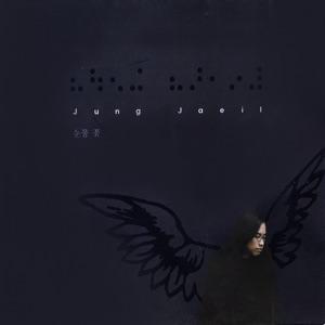Jung Jae Il - Hands of an Angel