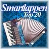 Smartlappen Top 20