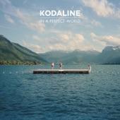 Kodaline - Brand New Day