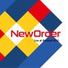 New Order - Blue Monday (Live at Bestival 2012) artwork