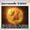 Armada Trance, Vol. 18 - Various Artists