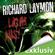 Richard Laymon - Licht aus!