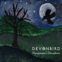 Hangman's Daughter by Devonbird on Apple Music