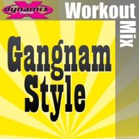 Gangnam Style - DMAN