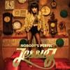 Nobody's Perfect - EP, Jessie J