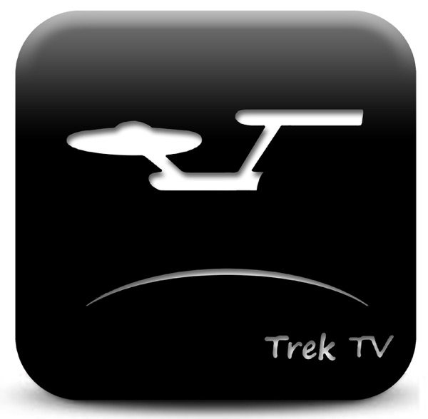 Trek Tv Episode 136 Star Trek The Next Generation S02e16 Q Who
