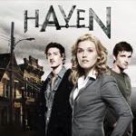 Haven, Season 2