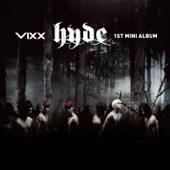 Hyde - EP