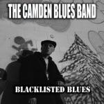 The Camden Blues Band - Next Train