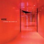 Wire - Doubles & Trebles