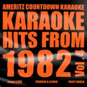 Dag Efter Dag (In the Style of Chips) [Karaoke Version]
