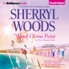 Wind Chime Point: Ocean Breeze, Book 2 (Unabridged)