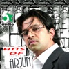 Hits of Arjun