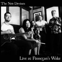Live At Finnegan's Wake by The Ned Devines on Apple Music