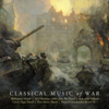 William Tell: Overture - London Philharmonic Orchestra & Sir Thomas Beecham