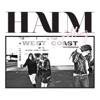 Falling - EP, HAIM
