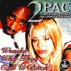 Wonder Why They Call U Bitch (feat. Faith Evans) - Single, 2Pac