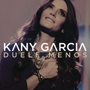 Duele Menos - Single Mp3 Download