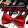 Hit Crew Big Band - Classy Instrumental Dinner Party Music, Vol. 1