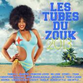 Les tubes du zouk 2013