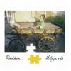 Miluju vás - Raduza