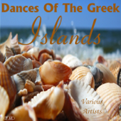 Dances of the Greek Islands