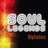 Soul Legends The Stylistics