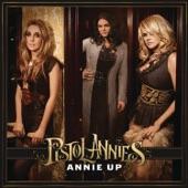 Pistol Annies - Dear Sobriety