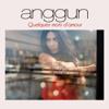 Quelques mots d'amour - EP - Anggun