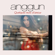 Anggun - Mon meilleur amour (new version) mp3