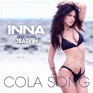 Cola Song (feat. J Balvin) - Single