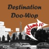 Destination Doo Wop Volume 10