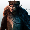 """Let It Go"" / ""Let Them Come"" - Game of Frozen Thrones (feat. Caleb Hyles) - Caleb Hyles"