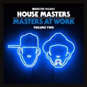 Lonnie Gordon - Bad Mood (MK & Masters At Work's Bass Hit)