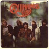 The Quinaimes Band - Visions of Johnna