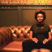 The Anita Lofton Project - I Wanna Live Forever