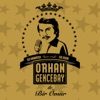Orhan Gencebay ile Bir Ömür, Vol. 1