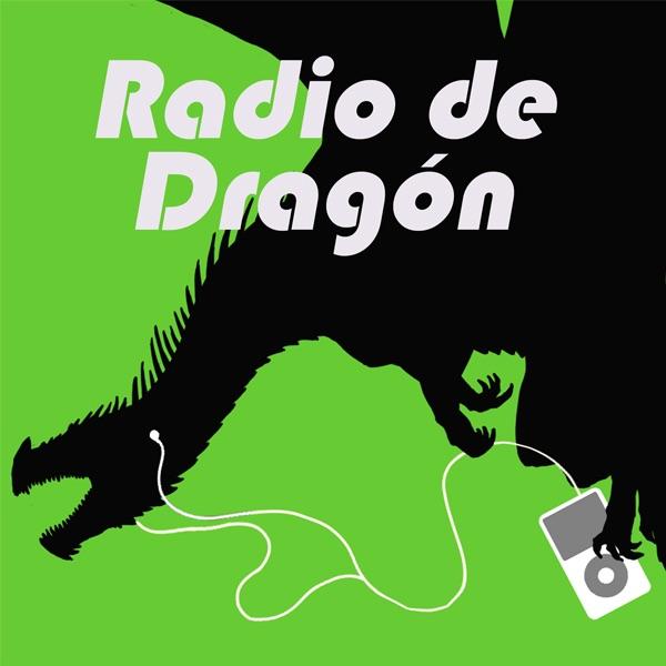 radiodedragon