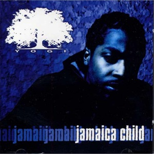 Jamaica Child Mp3 Download
