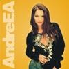 AndreEA, Andreea