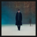 Retrograde - James Blake